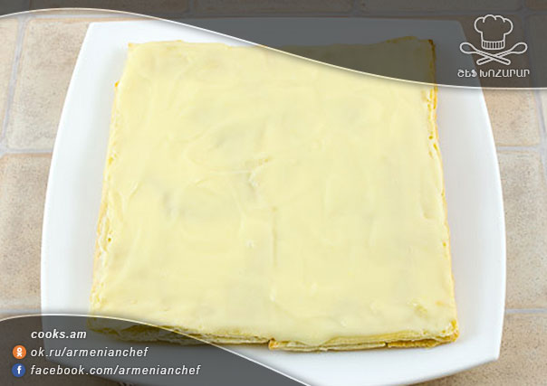 tort-napoleon-shertavor-xmoric-11