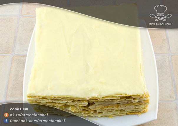 tort-napoleon-shertavor-xmoric-12
