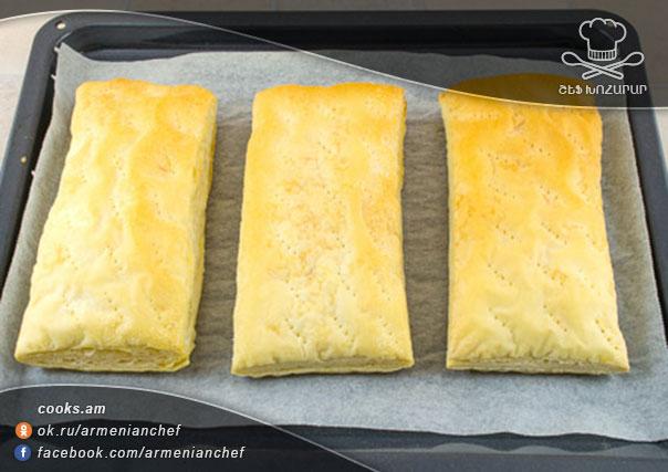 tort-napoleon-shertavor-xmoric-3