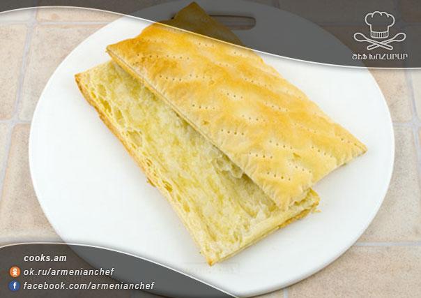 tort-napoleon-shertavor-xmoric-8