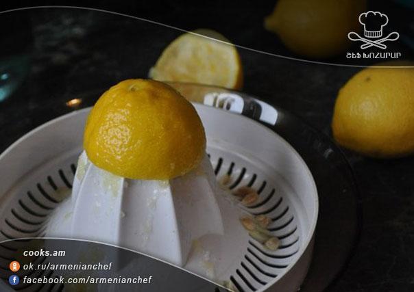 txvacq-lemon-bars-2