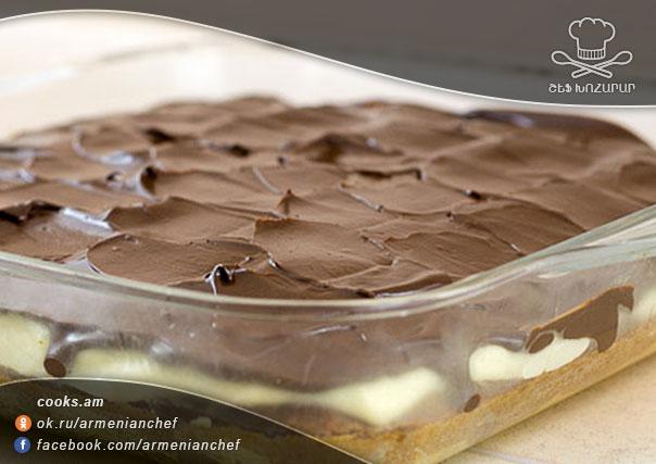 xndzorov-shokoladapat-karkandak-18