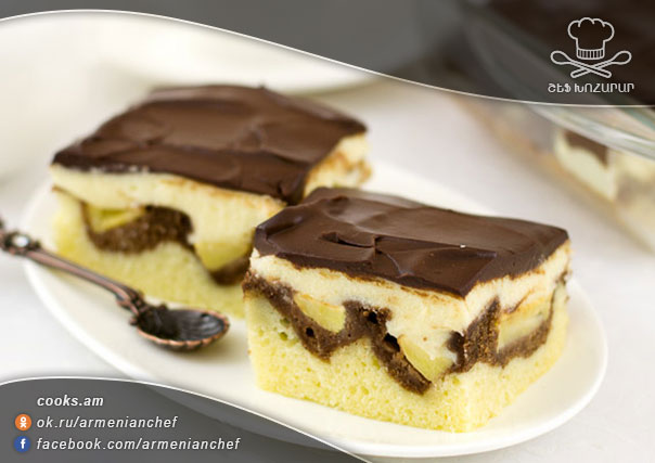 xndzorov-shokoladapat-karkandak-19