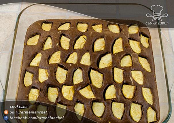 xndzorov-shokoladapat-karkandak-9