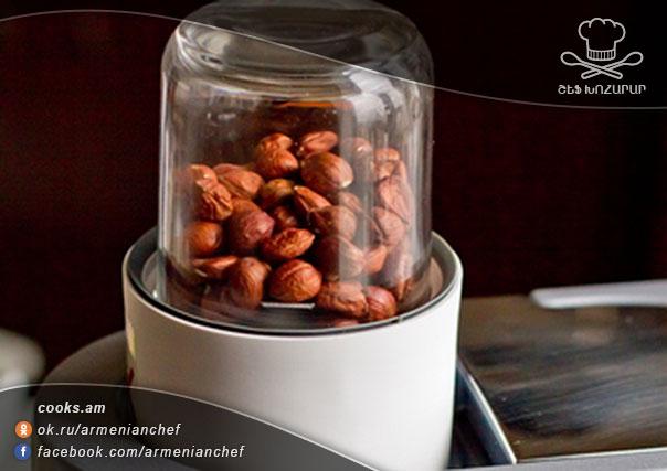 ynkuyzov-shokolade-tort-nutella-2
