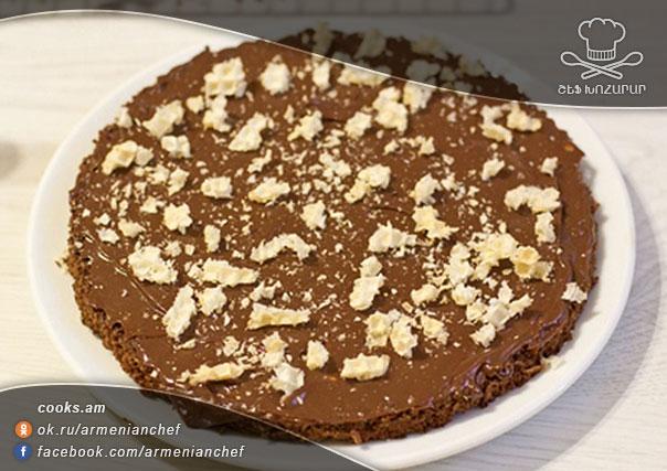 ynkuyzov-shokolade-tort-nutella-7