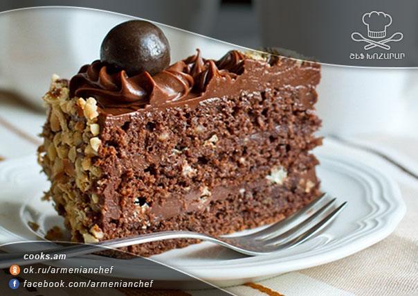 ynkuyzov-shokolade-tort-nutella-8