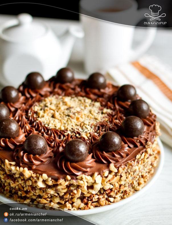 ynkuyzov-shokolade-tort-nutella-9
