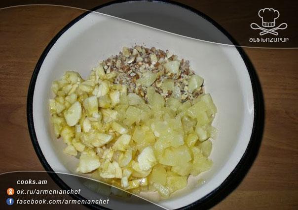 ynkuyzov-tort-banaov-ananasov-4