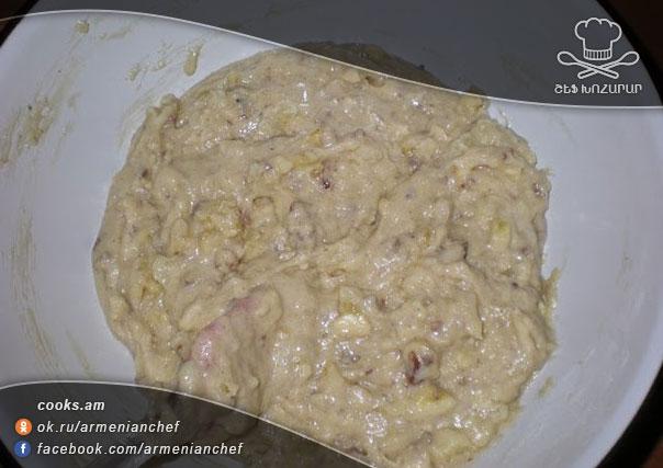 ynkuyzov-tort-banaov-ananasov-6