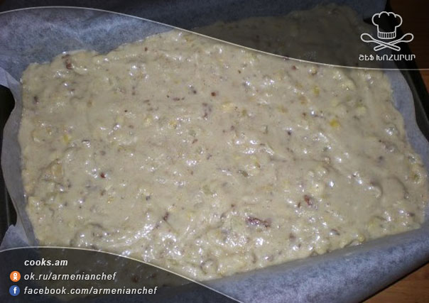 ynkuyzov-tort-banaov-ananasov-7