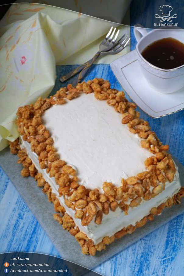 ynkuyzov-tort-banaov-ananasov-8