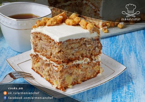 ynkuyzov-tort-banaov-ananasov-9
