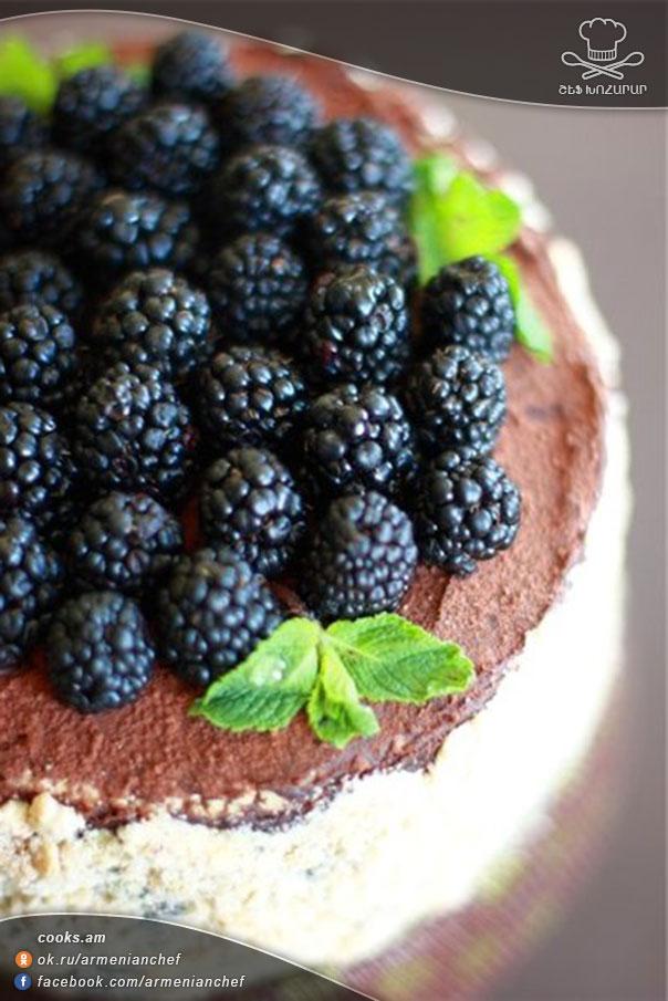 ynkuyzov-tort-shokolade-mrgayin-jnarakov-8