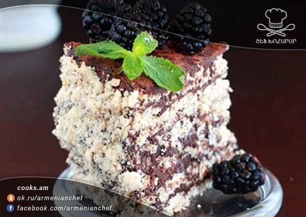 ynkuyzov-tort-shokolade-mrgayin-jnarakov-9