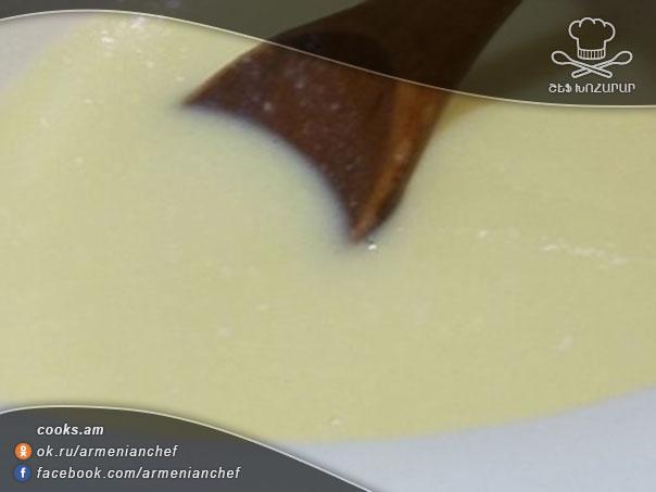 ananasov-tort-5
