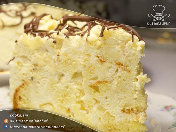 ananasov-tort-9