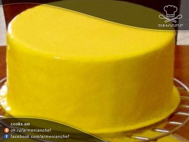 aznvamoriov-kitronov-tort-16