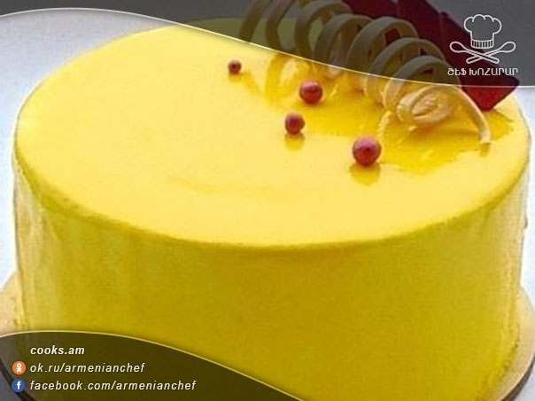 aznvamoriov-kitronov-tort-17