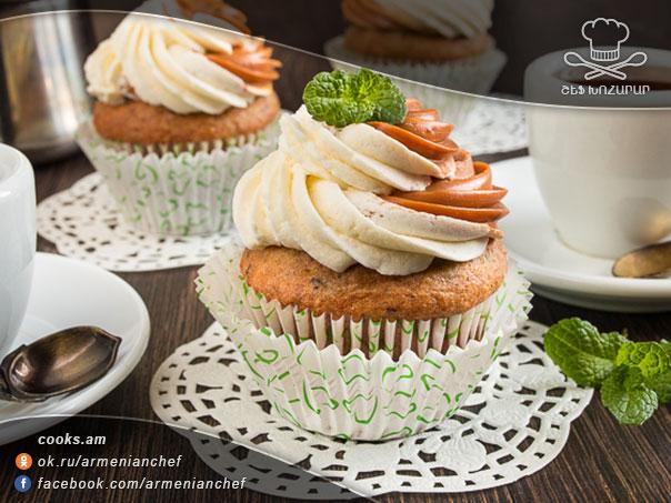 bananov-cupcake-8