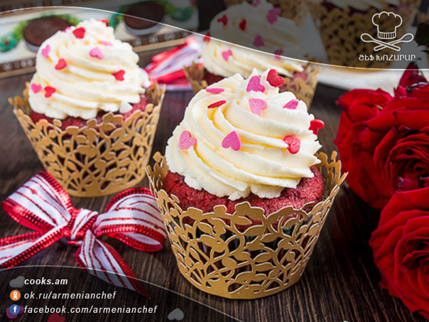cupcake-red-vilvet-5