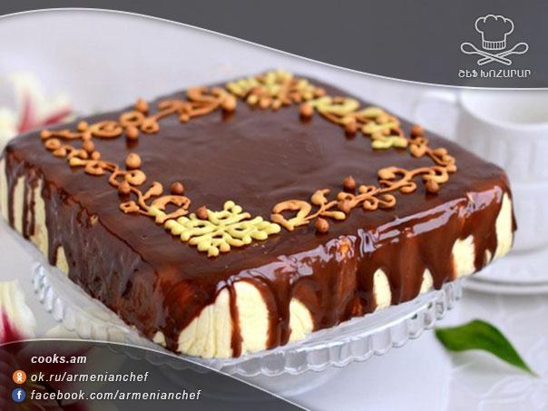 eklerov-tort-14