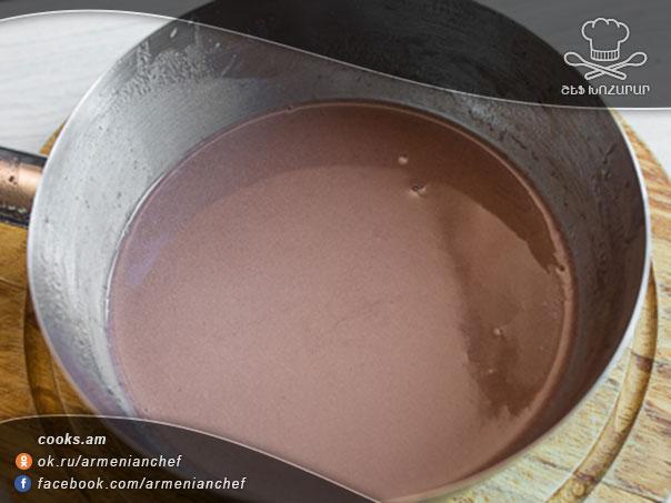 ginov-sous-beurre-rouge-msi-hamar-2