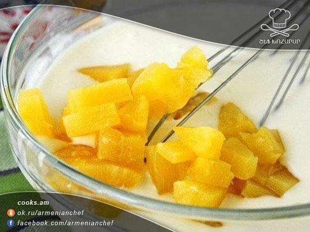 katnashorov-ananasov-tort-1