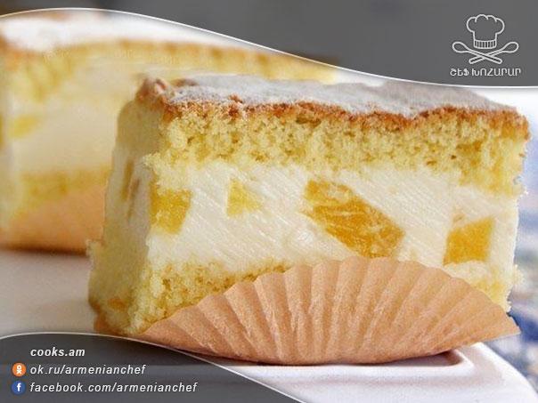 katnashorov-ananasov-tort-10