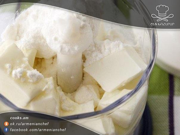 katnashorov-ananasov-tort-5
