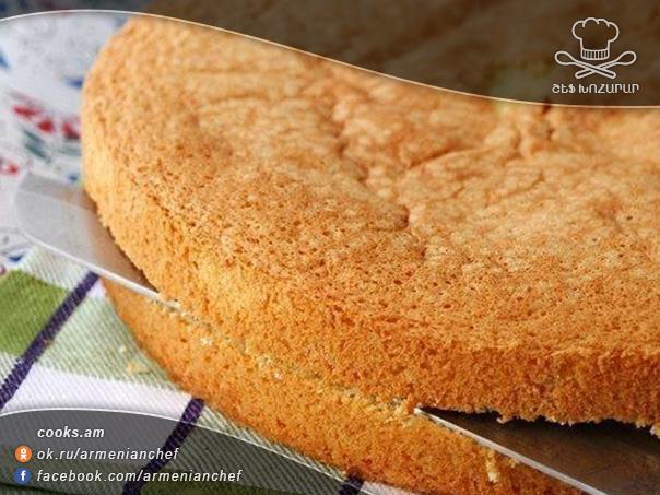 katnashorov-ananasov-tort-7