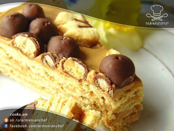 pxrun-tort-shokolade-gndiknerov-11