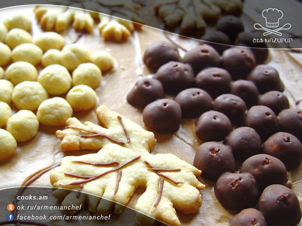 pxrun-tort-shokolade-gndiknerov-9