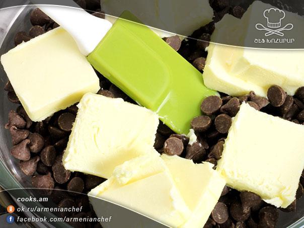 shokolade-fondan-4