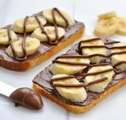 shokolade-krem-9