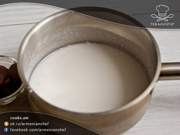 shokolade-puding-kokosi-hamov-1