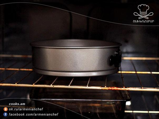 shokolade-tort-aranc-alyuri-11