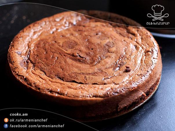 shokolade-tort-aranc-alyuri-13