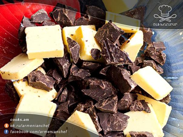 shokolade-tort-aranc-alyuri-7