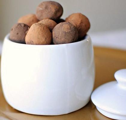 shokolade-tryufelner-3