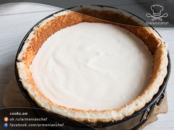 yogurtov-tort-xndzorov-6