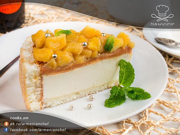 yogurtov-tort-xndzorov-9