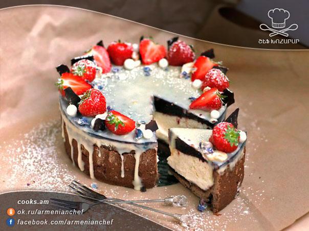 cheesecake-hataptxayin-jeleov-5