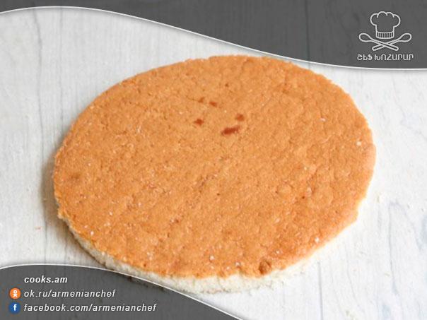ciranov-tort-2