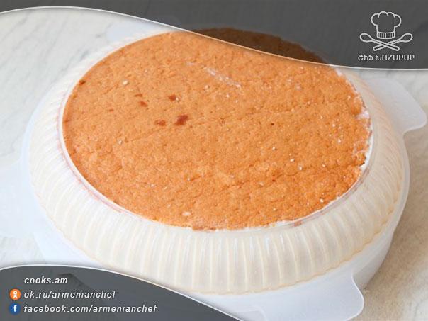 ciranov-tort-6