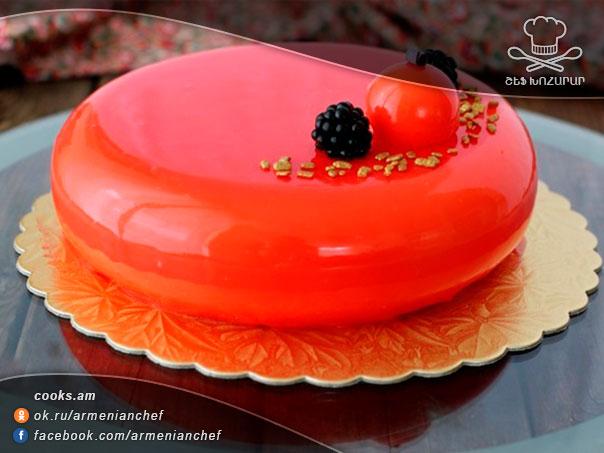 ciranov-tort-8