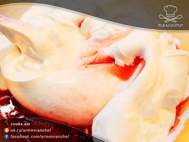 elakov-tandzov-tort-5