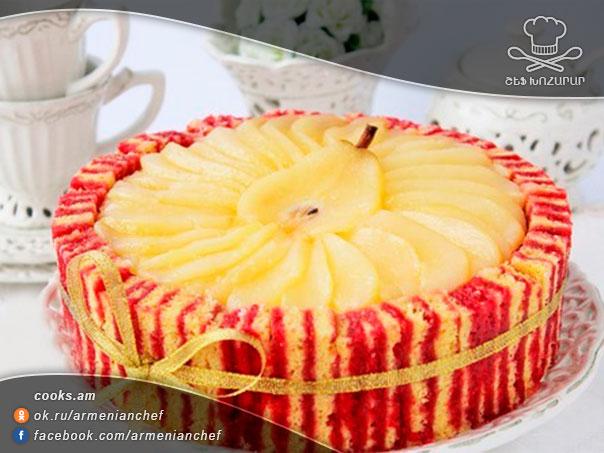 elakov-tandzov-tort-8