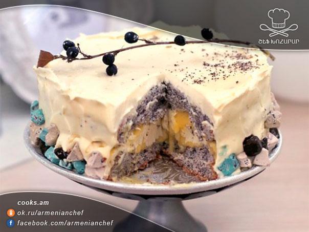 hreshtakayin-biskvitov-tort-4
