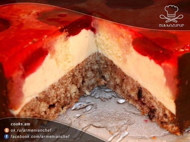 jele-tort-zatik-12